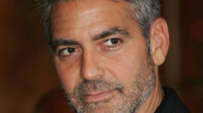 """Tomorrowland"" con George Clooney"