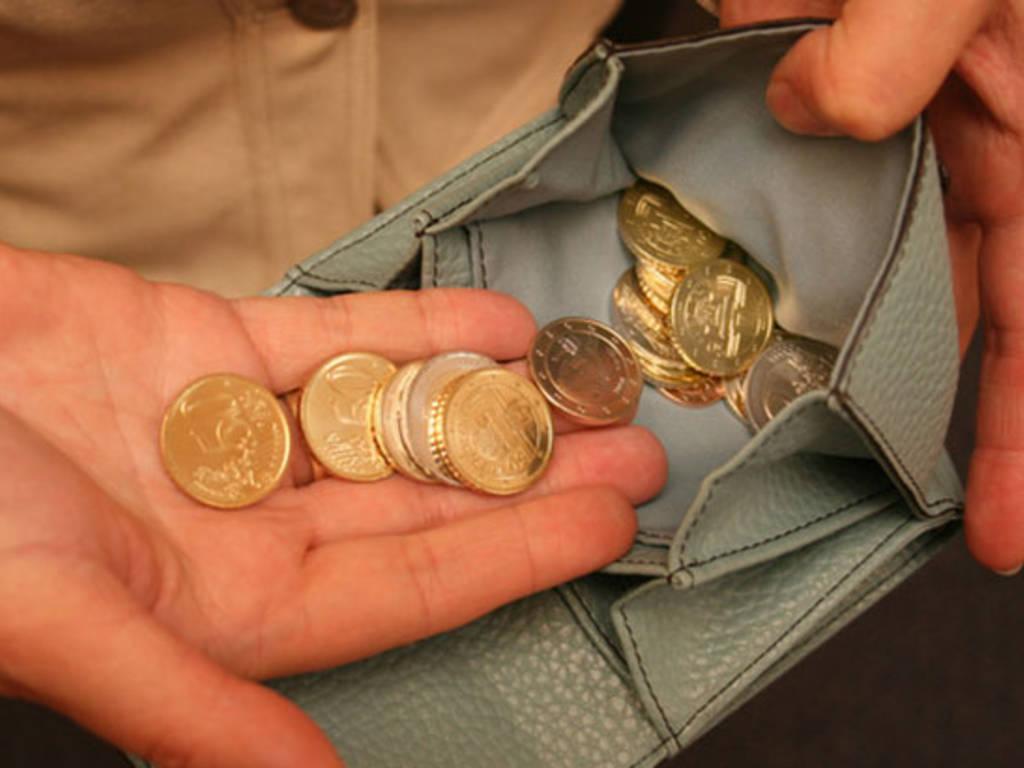 Un reddito per i più poveri