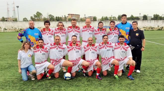 Unione sordi di Bergamo