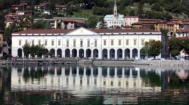 Accademia Tadini di Lovere