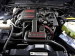 Alla scoperta della Opel Omega Lotus
