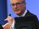 Andrea Moltrasio, presidente del Consiglio di Sorveglianza di Ubi Banca
