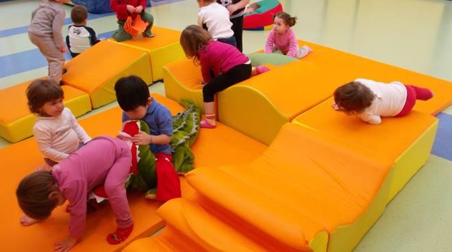 Reddito di autonomia la regione lancia bonus famiglia e for Bonus asilo nido 2019 requisiti