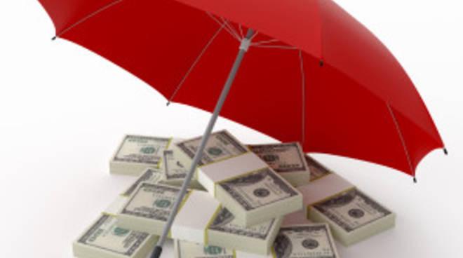 Assicurazione dei crediti