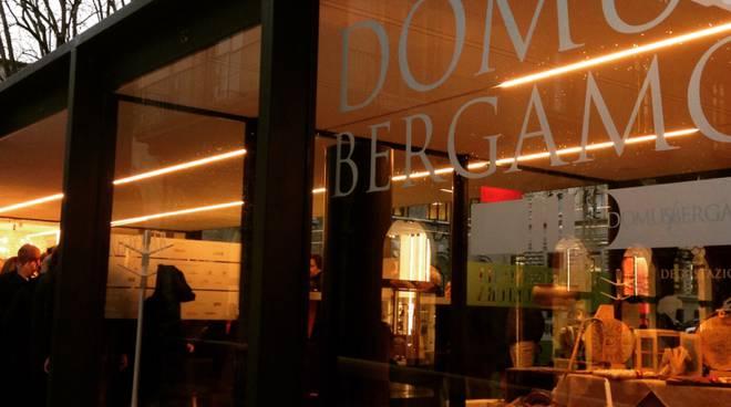 Domus Bergamo