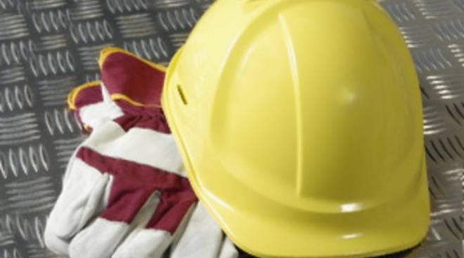 Due morti sul lavoro a Brescia e nel Lodigiano