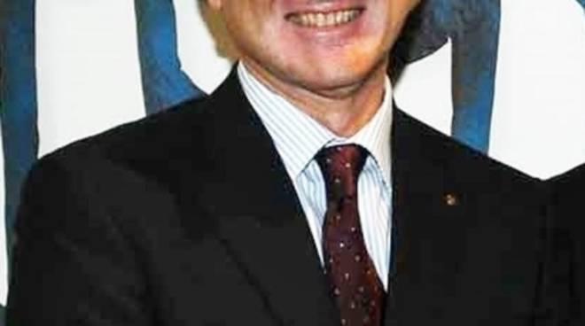 Ercole Galizzi