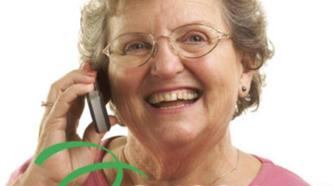 Fatti di un'altra pasta: Auser e Libera per gli anziani