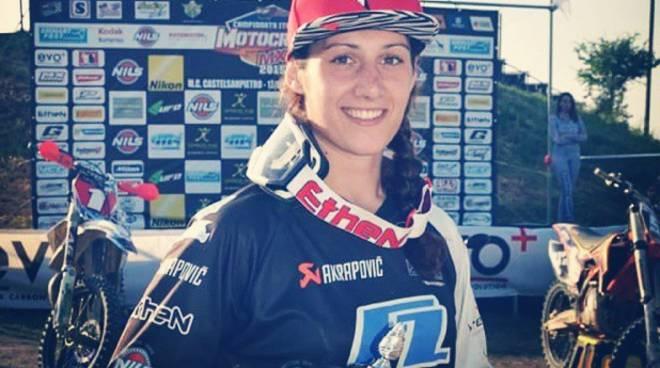 Francesca Nocera