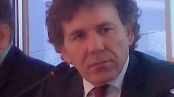 Gerardo Biancofiore, Presidente del Gruppo Pmi Internazionale dell'Ance