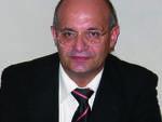 Giosuè Berbenni, nuovo sindaco di Cenate Sotto
