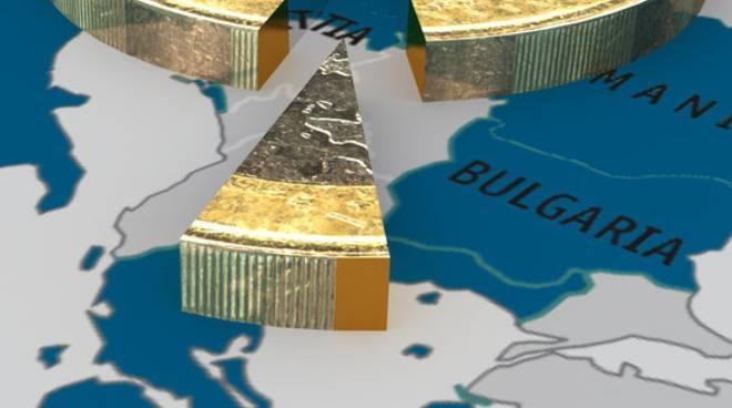 Il prof Andrea Salanti sulla crisi greca