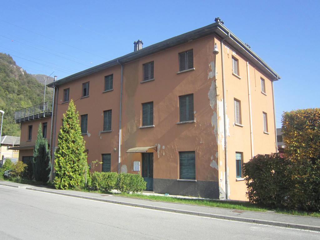 La Green House a Zogno