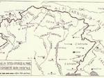 La prima battaglia dell'Isonzo