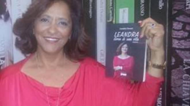 Leandra Pavorè