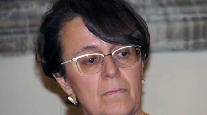 Magda Bianco, 55enne economista