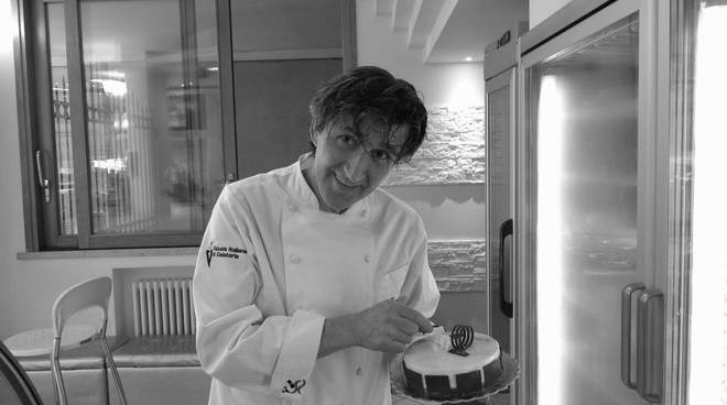Maurizio Alessi