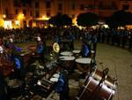 Millennium Drum & Bugle Corps
