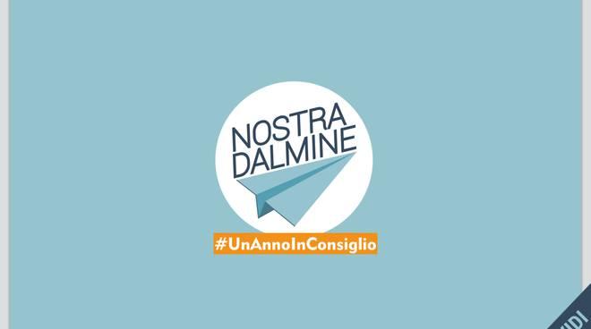 Nostra Dalmine