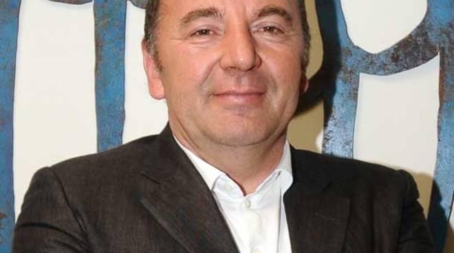 Olivo Foglieni, responsabile Credito e Finanza di Confindustria Bergamo