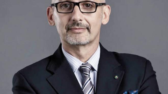 Pierluigi Bernasconi