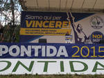 Pontida 2015