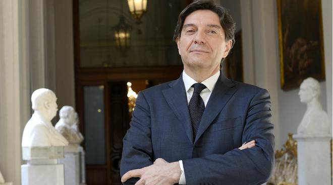 Roberto Vavassori (Brembo )