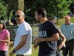 Salvini a Pontida 2015