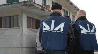 Sequestri beni della mafia