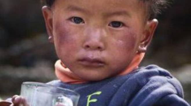 Serata pro Nepal a Lovere