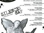 Silence Day a Lovere