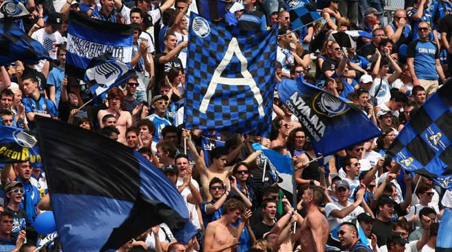 Atalanta, niente amichevole a Graz. Percassi rimborsa i tifosi