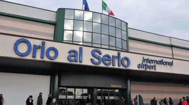 Benigni prenderà il posto di Piccinelli in Sacbo