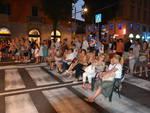 Bergamo Balla 4 luglio 2015 - 1