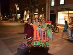Bergamo Balla 4 luglio 2015 - 2
