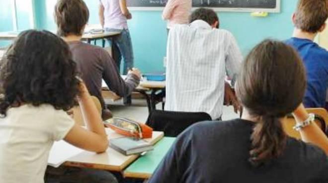 """""""Buona Scuola"""" in vigore dal 16 luglio"""