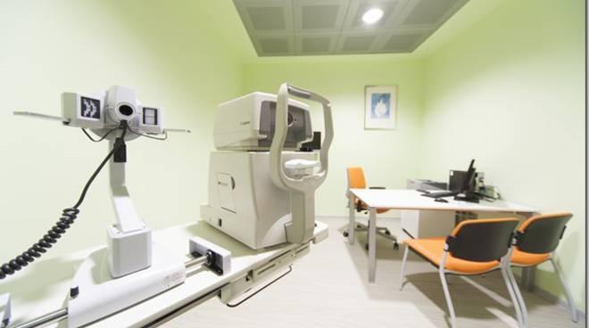 Corpore Sano Smart Clinic