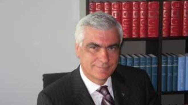 Ettore Giusepe Medda entra nel Consiglio di sorveglianza di Ubi