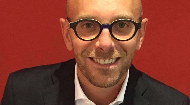 Filippo Visconti