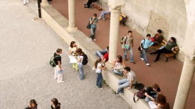 l 39 universit forma docenti di istituti professionali