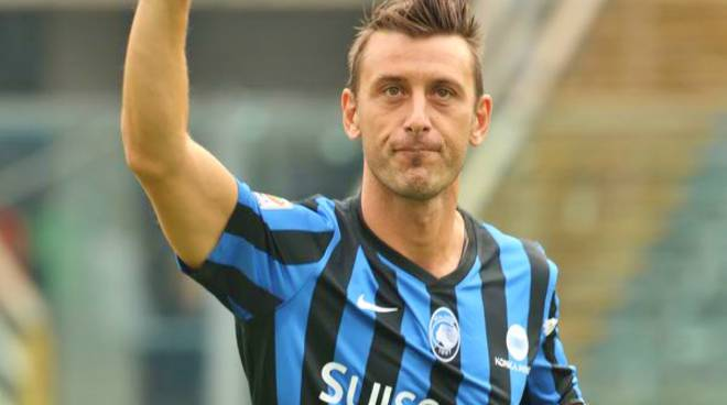 Gianpaolo Bellini resta all'Atalanta