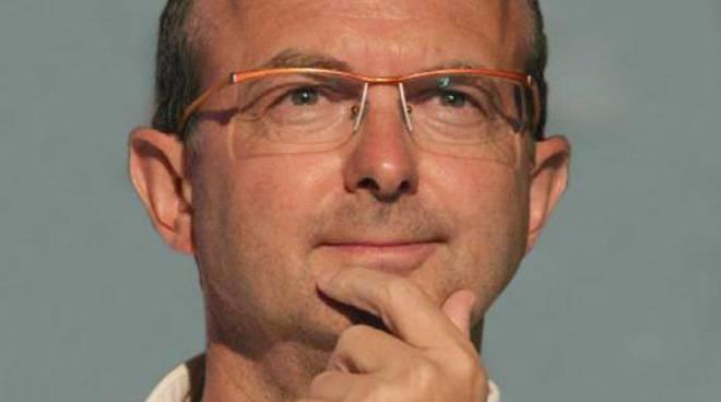 Giovanni Sanga, deputato bergamasco del Pd