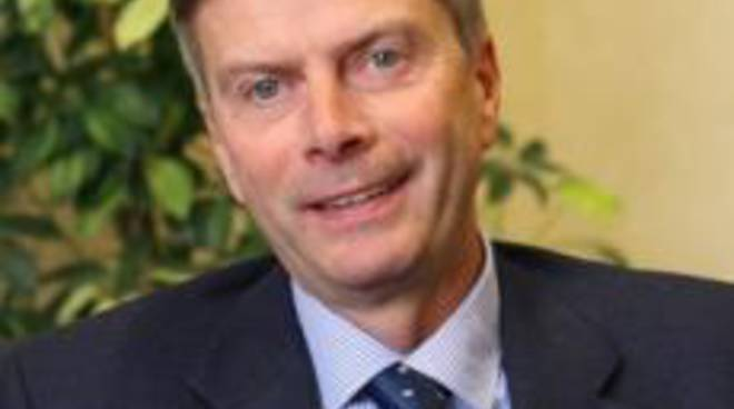 Graziano Caldiani confermato presidente degli Amici di Ubi