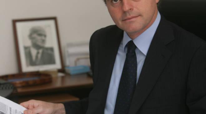 Gregorio Fontana