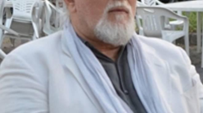 Il regista e drammaturgo Moni Ovadia