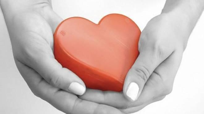 In 500 dicono sì alla donazione di organi al Comune di Bergamo