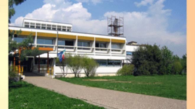 La primaria don Milani a Bergamo