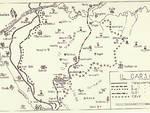 La seconda battaglia dell'Isonzo: il San Michele