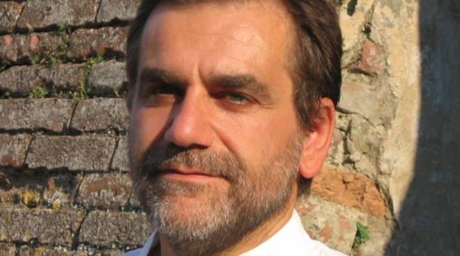 Michele Bertola