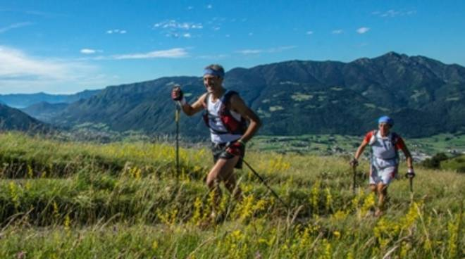 Orobie Ultra-Trail